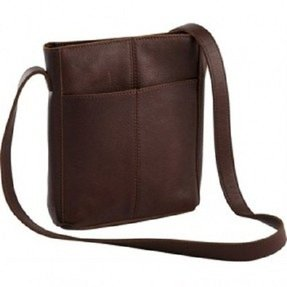 Leather sling bags 1