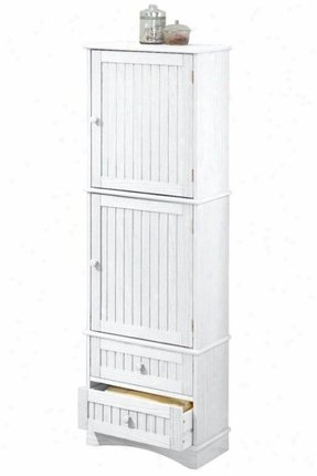 bathroom corner linen cabinet linen cabinets for bathroom foter 11446