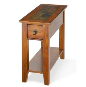 Ordinaire Narrow End Tables   Ideas On Foter