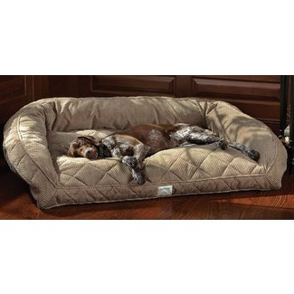 Super Pet Couch Bed Ideas On Foter Short Links Chair Design For Home Short Linksinfo