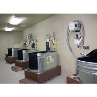 Pet Grooming Tubs Foter