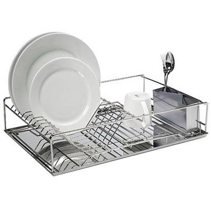 Rust proof dish rack  sc 1 st  Foter & Rust Proof Dish Rack - Foter