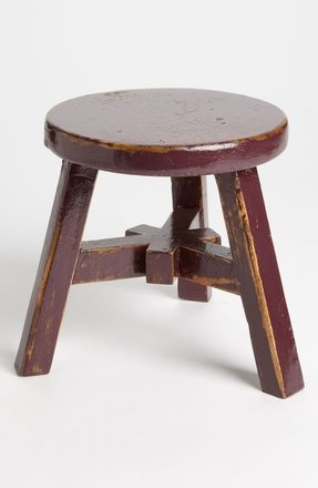 Small Wooden Stools Foter