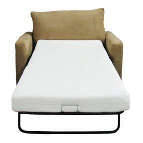 Sofa Queen Bed - Foter