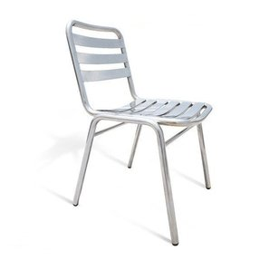 stainless steel furniture designs. Stainless Steel Chair Rail Furniture Designs