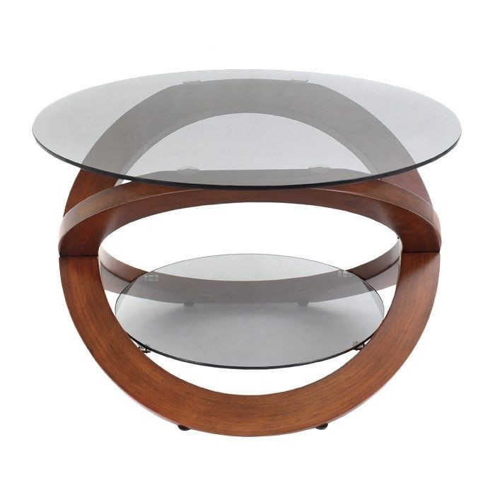 Unique Coffee Tables For Sale Foter