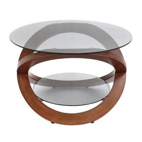 Unique coffee tables for sale 15