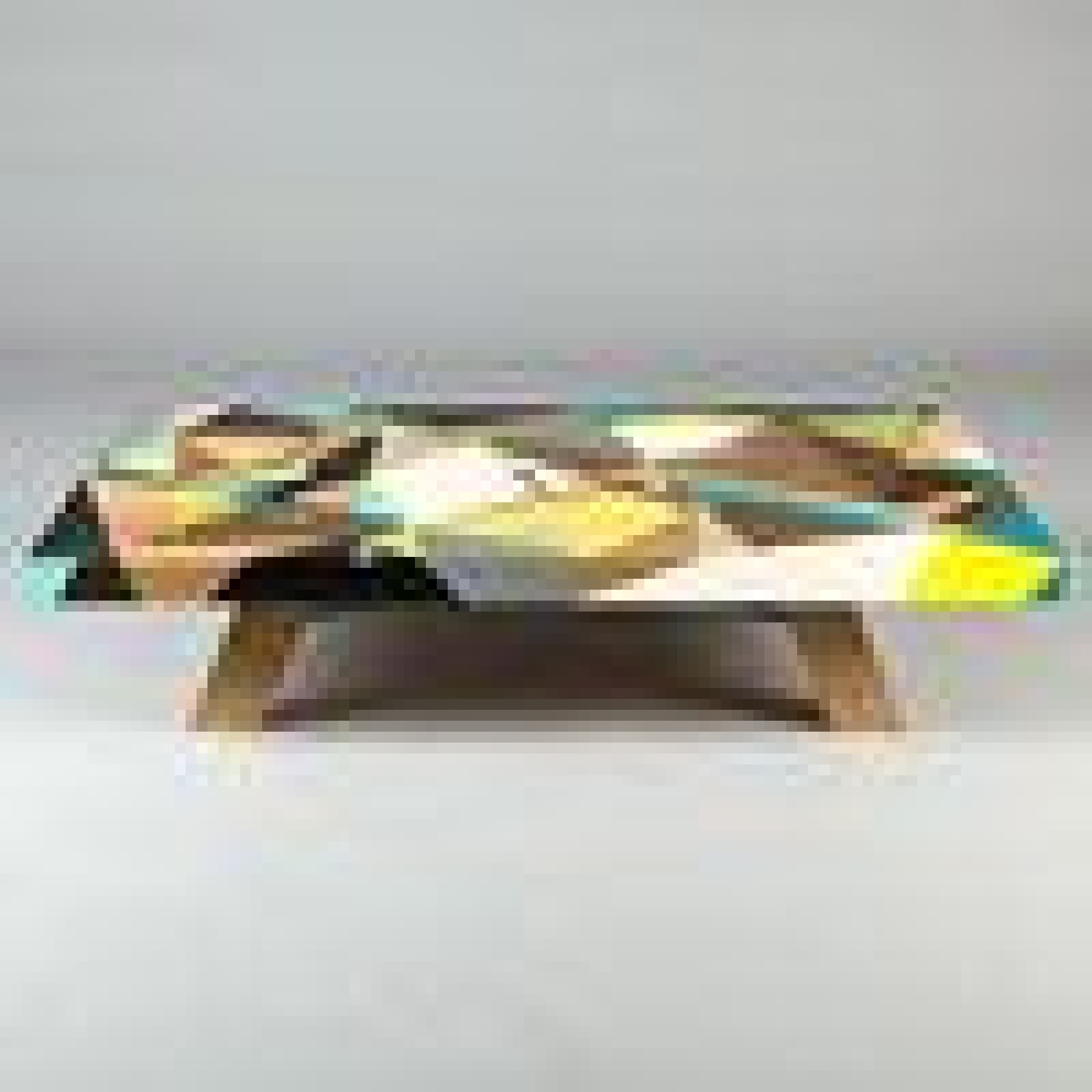 Delicieux Unique Glass Coffee Tables 8