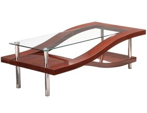 Unique coffee tables for sale foter for Unusual coffee tables