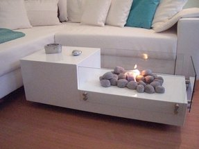 Unusual coffee tables for sale