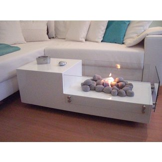 Unusual Coffee Tables For