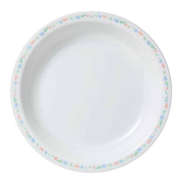 Vintage pie plates  sc 1 st  Foter & Corelle Pie Plate - Foter