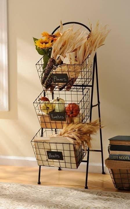 Wicker basket storage tower & Storage Tower With Baskets - Foter