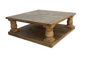 Coffee table square wood foter wood coffee table legs wood coffee table legs coffee table square wood watchthetrailerfo