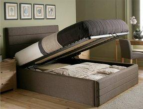 Outstanding Bed Ottomans Ideas On Foter Beatyapartments Chair Design Images Beatyapartmentscom