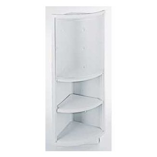 Corner bathroom cabinet on corner bathroom furniture reviews