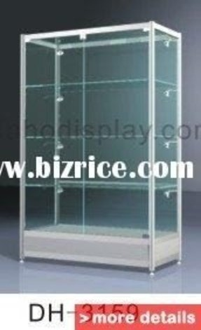 Free Standing Glass Shelves - Foter