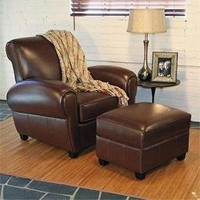 Recliners With Ottomans Foter