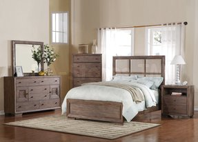 Distressed Wood Bedroom Sets Ideas On Foter