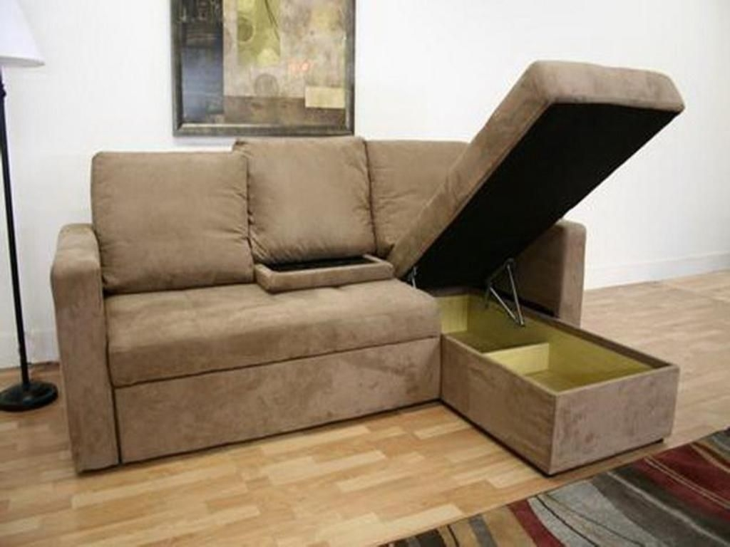 Delicieux Related Images Of Unique Sectional Sofas For Small Spaces