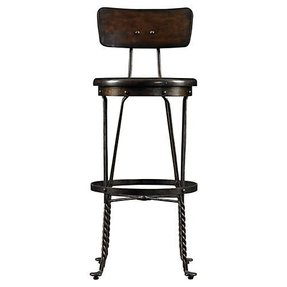 Wondrous Band Bar Stools Ideas On Foter Pabps2019 Chair Design Images Pabps2019Com