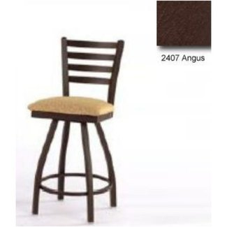 36 tall bar stools