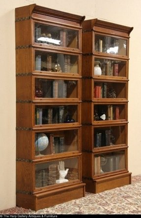 Prime Stackable Bookcases Ideas On Foter Home Interior And Landscaping Dextoversignezvosmurscom
