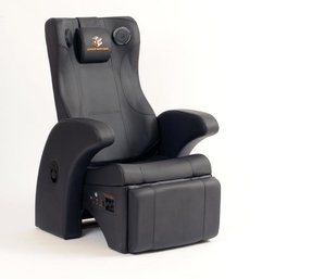 Adult video game chairs