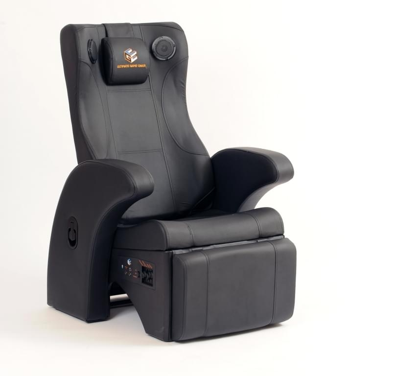 Attrayant Adult Video Game Chairs