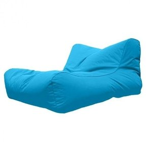 Super Most Comfortable Bean Bag Chairs Ideas On Foter Caraccident5 Cool Chair Designs And Ideas Caraccident5Info