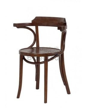 Bentwood Armchairs Ideas On Foter