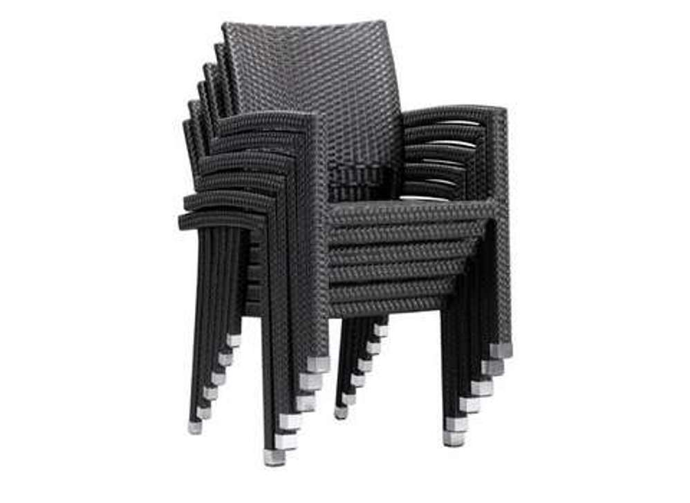 Cheap Outdoor Stackable Chairs Stackable Outdoor Patio Chairs