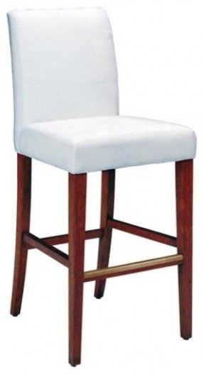 Merveilleux Covers Bar Stool With Slipcover Modern Bar Stools And Counter