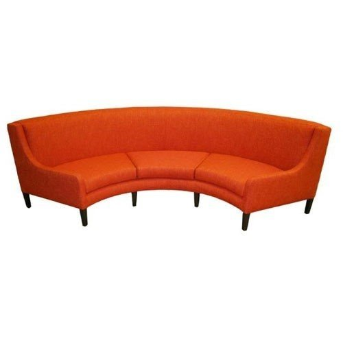 Curved Sectionals Sofas Foter