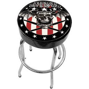 Terrific Band Bar Stools Ideas On Foter Pabps2019 Chair Design Images Pabps2019Com