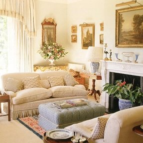 french country living rooms. French Country Living Room Furniture 14 Rooms I