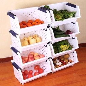 Vegetables Storage Containers Fruit storage baskets foter fruit storage baskets 1 workwithnaturefo