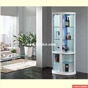 https://foter.com/photos/285/glass-cabinet-home-bar-furniture-china-living-room-cabinets-for-sale.jpg?s=pi