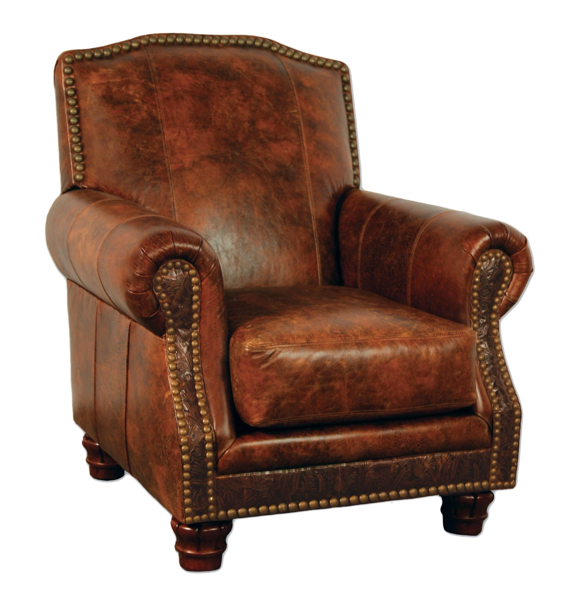 Marvelous Home Western Furniture Western Chairs Western Accent Chairs 1