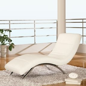 Reclining Chaise Lounge Chair Indoor for 2020 - Ideas on Foter