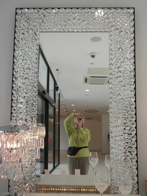 Large Rectangular Mirrors For Walls Ideas On Foter