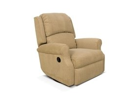 small swivel chairs for living room small swivel rockers foter 24095