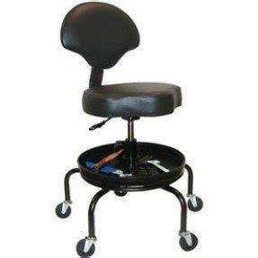 workshop stools foter. Black Bedroom Furniture Sets. Home Design Ideas