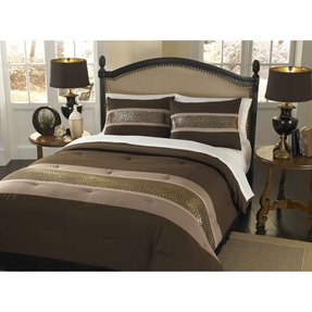 Masculine Comforter Set Ideas On Foter