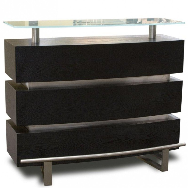 Modern home bar furniture 1
