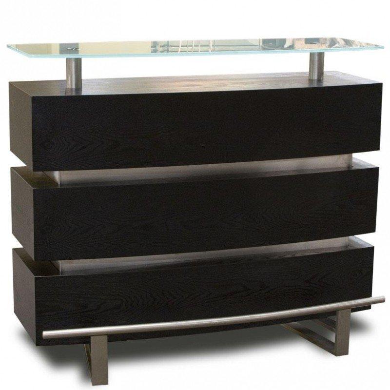 Etonnant Modern Home Bar Furniture 1