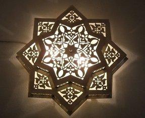 Star Ceiling Light Fixture Foter