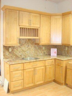 Birch Cabinets Foter