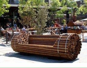 https://foter.com/photos/285/outdoor-bamboo-patio-furniture-outdoor-bamboo-patio-furniture.jpg?s=pi