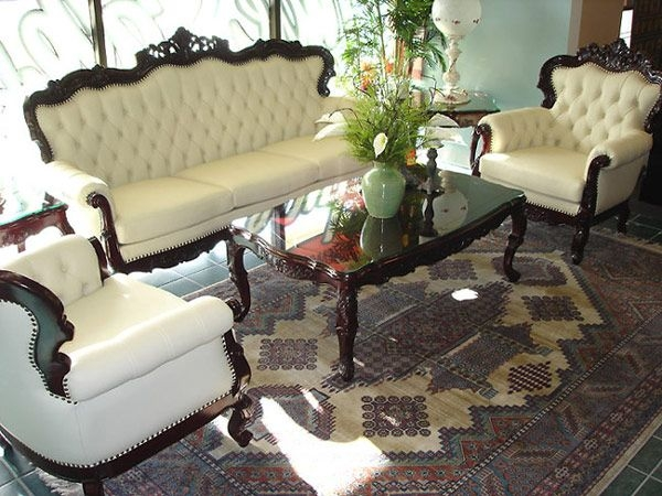 rosewood living room furniture ideas on foter rh foter com